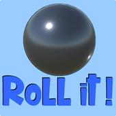 Roll it ! 1.1