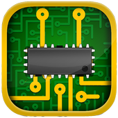 com.Suborbital.CircuitScramble 2.09