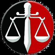 com.SudanLaws 1.1.0