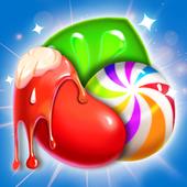 Candy Cascade 1.1