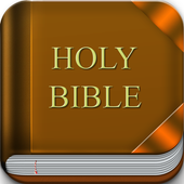 New World Translation of the Holy Scriptures (NWT) 1.0