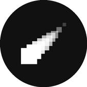 Squares 0.2