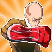 Urban Fight Club Champion 0.36