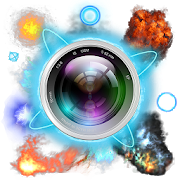 Super Power Movie effects FX 1.16.0