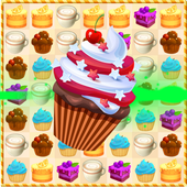 Bakery Cake Chef 1.0.1