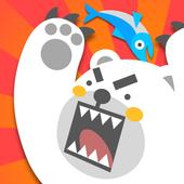 Big Bear: Smash the Salmon 1.5.23