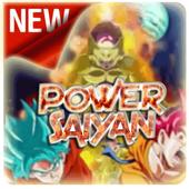 Super Dragon ball Goku Tenkaichi 2.2