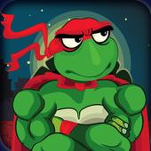 Super Turtle 1.1.1