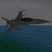 Island DefenseSuper Singh StudiosArcade