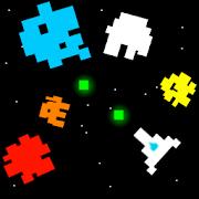 Galaxy Strike 1.3