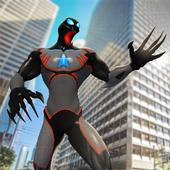 Venom heroes vs Spider heroes 1.0