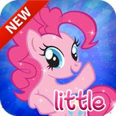 Princess Pony magic Mobile 2.3