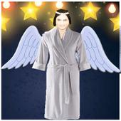 Angel Eye 1.0.2