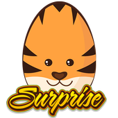 Surprise Eggs - Learn Animals 1.0.2
