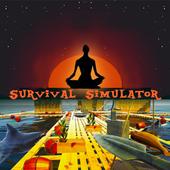 Tip: Raft Survival Simulator 1.1