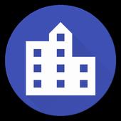 City Clicker 0.4