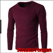 Sweater For Men 1.0
