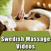 Swedish Massage Videos 1.4.6