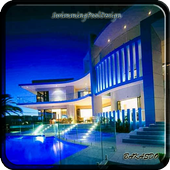 Swimming Pool Design 1.0
