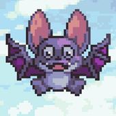 Swingy MonstersRavanok GamesCasual