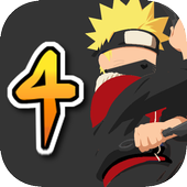 Boruto Ninja Storm 4 1.0