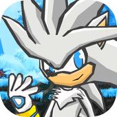 Super Sonic Silver Run 1.3