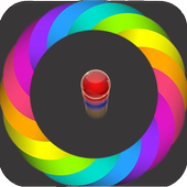Color Switch Tap Free 1.0