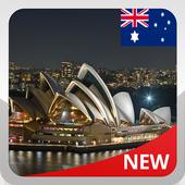 Sydney City Guide 2.1