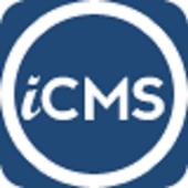 ICPD Kenya - ICMS 20.0.1