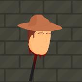 Bloody Platformer 1.0