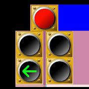 My Traffic Light Free 1.2