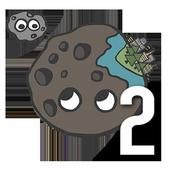 Pet Rock 2 - Planet Simulator 6.3.0
