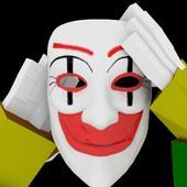 Killer Clown 3D 1.0