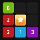 Merge Star Block! 1.0.3