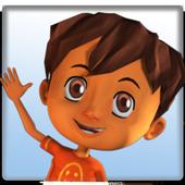 Play with Nazeef English 1.1