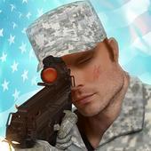 American Sniper - Army Assault 1.0