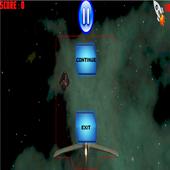RageInSpace 1.0