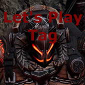 Survivor of Hell:Lets Play Tag 1.1