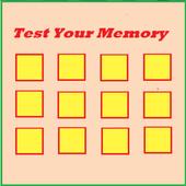 Memory Game 2.0