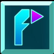 Funnel 1.0