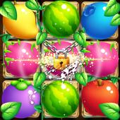 Match Fruit Legend 1.0.1