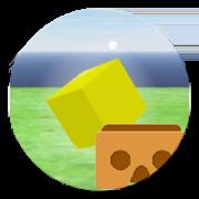 VR - Cube Hunter 1.0