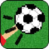 Tap-A-Ball 1.9.1