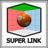 SuperLink 0.94
