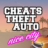 Last Guide for GTA Vice City 1.0