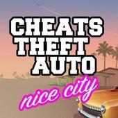 Last Guide for GTA Vice City 1.0