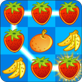 Fruit Link HD 1.2