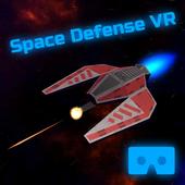 Space Defense VR 1.7