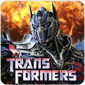 Tips Transformers Forged Fight 1.4