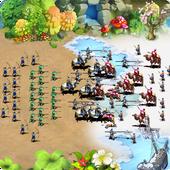 Empire Defense: Free Strategy Defender GamesTSGameStrategy